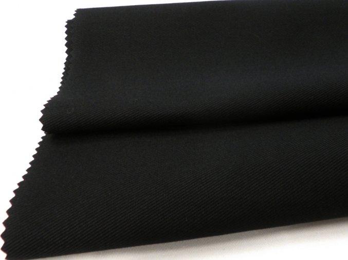 ESTER 315/26 černá