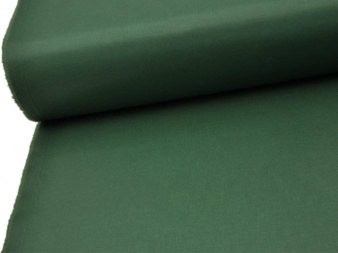 INTEX 250/11 tmavě zelená