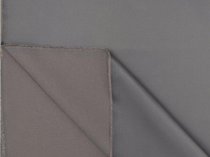 INTEX 250/28 tmavě šedá