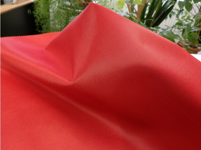 INTEX 250/32 červená