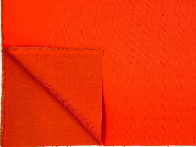 INTEX 250/38LS reflexní červená