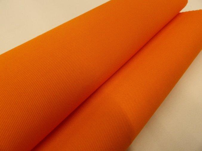 NORD 245/31 oranžová