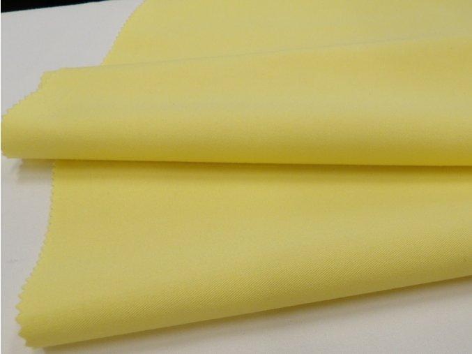 NORD 160/233 žlutá KYPA 90°C