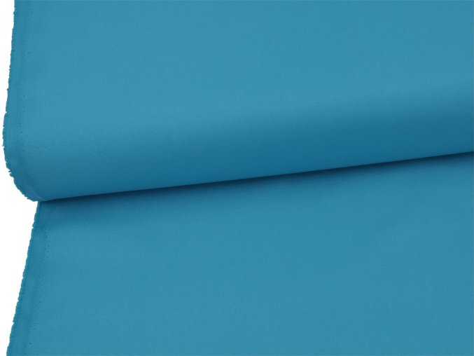 vodoodpudiva latka