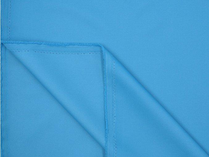 OXFORD 200/820 světle modrá 160cm