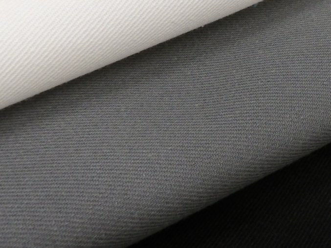 TABLE 220/933 šedá 300cm