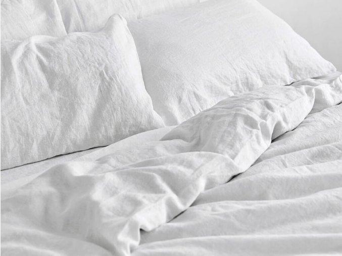 bavlnene platno