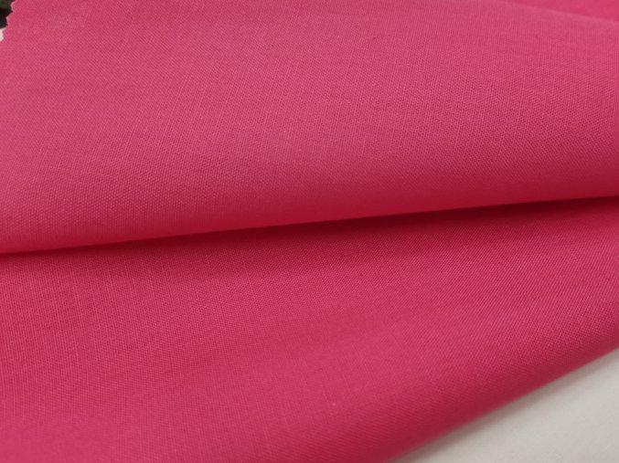 DOMESTIK 145/418 purpurová CORAL 215cm