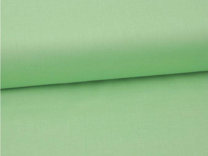 DOMESTIK 145/758 sv.zelená IRISH 215cm