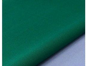 ESTEX 195/750 operační zelená