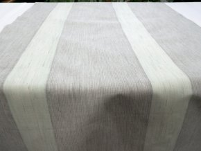 HEDVIKA 110 (KVALITA 0122066)-150cm / METRÁŽ NA MÍRU