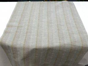 HEDVIKA 130 (KVALITA 0213062)-150cm