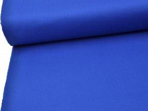 ESTEX 240/01 královsky modrá