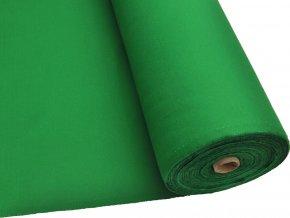 ESTEX 240/07 světle zelená / METRÁŽ NA MÍRU