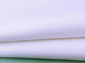 ESTEX 160 (100 bílá WHITE)