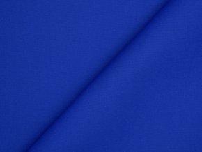 ESTEX 160 (605 stř.modrá) / METRÁŽ NA MÍRU