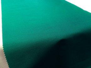ESTEX 160 (750 operační zelená) / METRÁŽ NA MÍRU