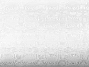 HUBERT 150 (Damašek Obliny)-140cm