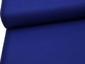 NORD 245/06 středně modrá MARINE