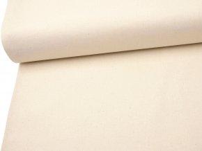 latky matraz bavlna