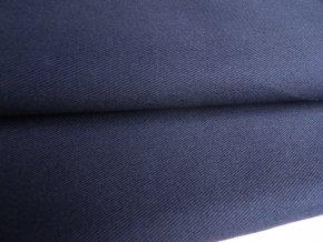 NORD 290/02 tmavě modrá DARK