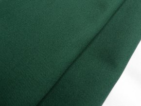 NORD 350/11 tmavě zelená