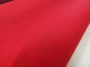 NORD 290/32 červená