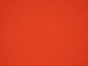 ESTER 315/31 oranžová
