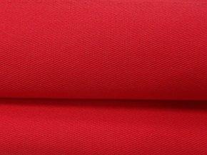 ESTER 315/32 červená