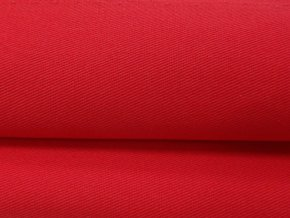 NORD 245/32 červená