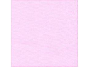 DOMESTINO 120/430 růžová 220cm