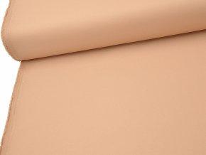 OXFORD 200/066 frappé 160cm