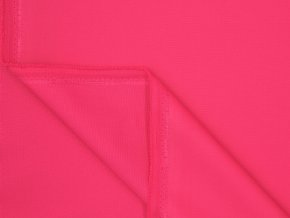 OXFORD 200/325 purpurová 160cm