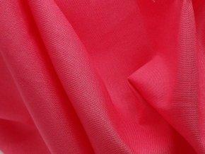 DOMESTIK 145/418 purpurová CORAL 215cm / VELKOOBCHOD