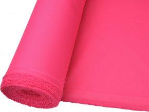 OXFORD 200/325 purpurová 160cm / VELKOOBCHOD