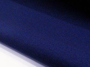 ESTEX 240/02 tmavě modrá / VELKOOBCHOD