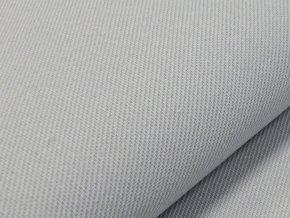 ESTEX 240/04 světle šedá / VELKOOBCHOD