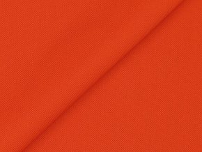 ESTEX 240/31 oranžová / VELKOOBCHOD