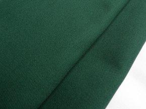 ESTER 315/11 tmavě zelená / VELKOOBCHOD