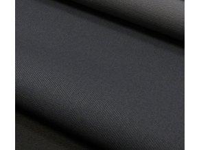 ESTER 315/29 tmavě šedá / VELKOOBCHOD