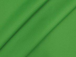 OXFORD 200/616 trávově zelená 160cm Zbytková metráž