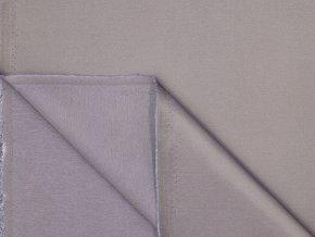 INTEX 250/04 světle šedá / VELKOOBCHOD
