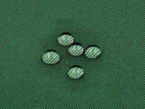 INTEX 250/11 tmavě zelená / VELKOOBCHOD