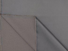 INTEX 250/28 tmavě šedá / VELKOOBCHOD