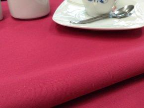 TABLE 220/340 bordó 300cm / VELKOOBCHOD