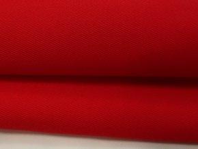 ESTEX 195/320 červená / VELKOOBCHOD