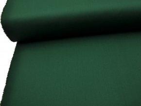 ESTEX 195/711 lahvově zelená / VELKOOBCHOD