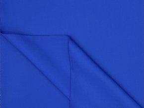 ESTEX 160 (605 stř.modrá) / VELKOOBCHOD