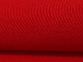 ESTEX 160 (320 červená) / VELKOOBCHOD