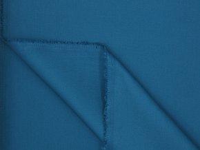 ESTEX 160 (607 modro-zelená PETROL) / VELKOOBCHOD